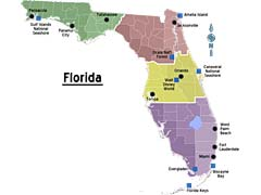 Florida Municipal Bonds