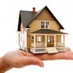 Mortgage Loans With Bad Credit