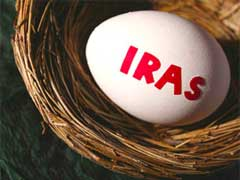 No Fee Roth IRA