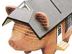 Refinance Home Mortgage Rate