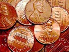 Find Penny Stocks