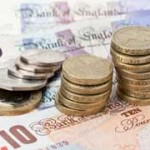 Investing in Government Bonds