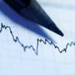 Penny Stock Quotes