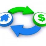 Reverse Mortgage Requirements