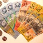 Australian Government Bonds