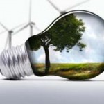 Alternative Energy Investing