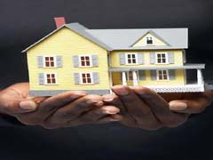 Best home Mortgage Lenders