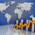 Best International Mutual Funds
