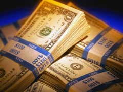 Best Certificate of Deposit Rates