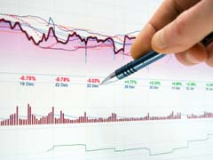 Day Trading Penny Stock