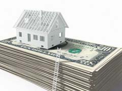 Debt Consolidation Home Mortgage Loan
