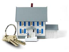 Residential Investment Property