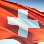 Swiss Government Bonds