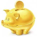 Best Savings Account Interest Rates