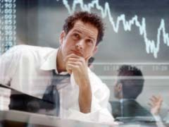 Commodity Trading Broker