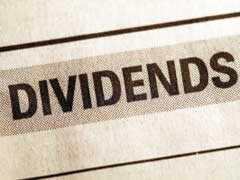 Dividend Paying Mutual Funds
