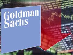 Goldman Sachs Mutual Funds