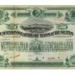 Massachusetts Municipal Bonds