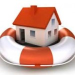 Mortgage Assistance Program