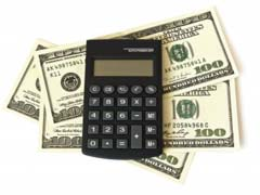 Savings Account Calculator Compounded Daily
