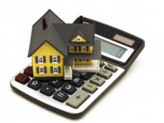 Buying A House After Foreclosure
