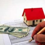 Buying A House On Contract
