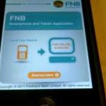 FNB Online Banking