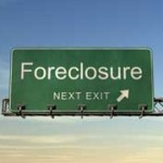 Free Foreclosure Listings