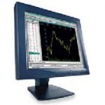 Stock Picking Software