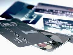 Top 10 Credit Cards