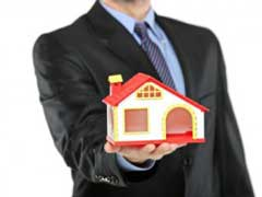 How To Become A Landlord