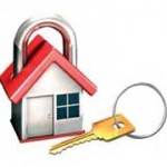 Landlord Protection Agency