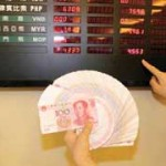 RMB Exchange Rate