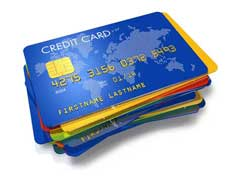 Top 10 small business credit cards without personal guarantee reheart Images