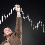 Best Penny Stock Picks