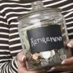 Average American Retirement Savings