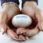 Average Retirement Savings By Age