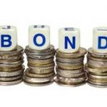 Investing In Corporate Bonds