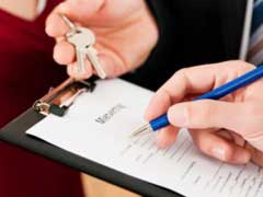 Landlord Responsibilities