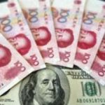 Yuan Currency Forecast